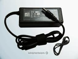 24V AC/DC Adapter For Brother ScanNCut Home & Hobby Cutting