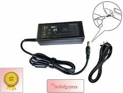 AC Adapter for Brother ScanNCut Wireless Cutting Machine 24V