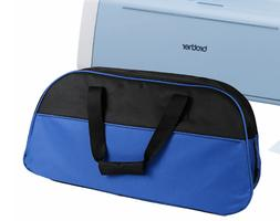 COVER CARRY BAG FOR THE Brother Scan N Cut SDX1200 electroni