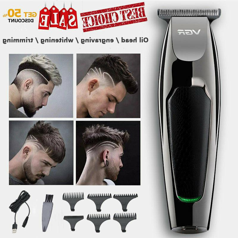 mens electric shavers hair clippers trimmers beard