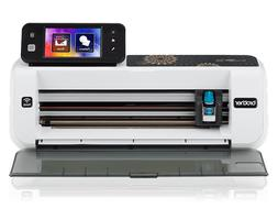 Brother ScanNcut 2 Electronic Cutting machine