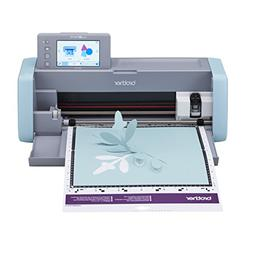 """Brother ScanNCut DX, SDX125, 5"""" LCD Touch Screen, Wireless"""